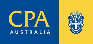 cpa-logo